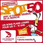 Infos pratiques  cookiespot50-150x150