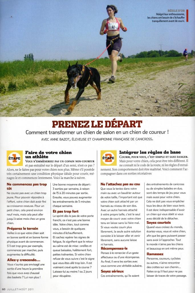 article-running-002 dans Presse